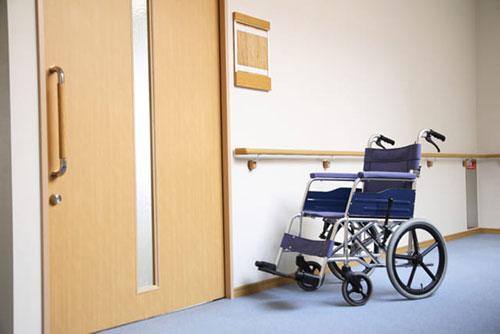 介護保険料の画像