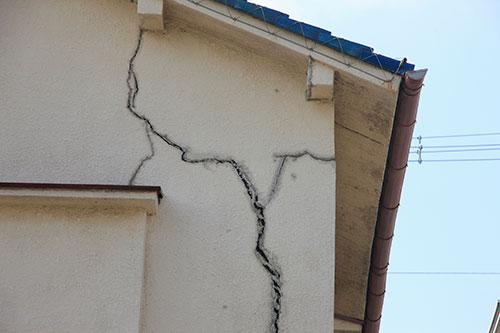 既存住宅売買瑕疵保険の画像