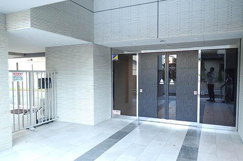 名義変更する相続したマンションの画像