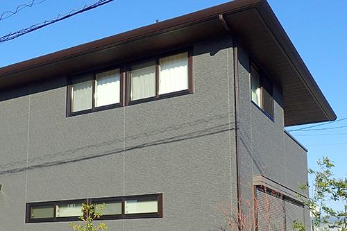 戸建の画像